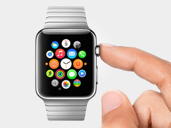 Vols estalviar bateria de l'Apple Watch? Prova a eliminar aplicacions del Dock de watchOS