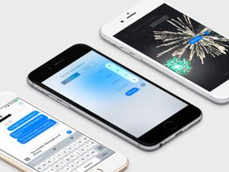 Apple allibera la versió oficial d'iOS 10.3.2, macOS Serra 10.12.5, watchos 3.2.2 i tvOS 10.2.1