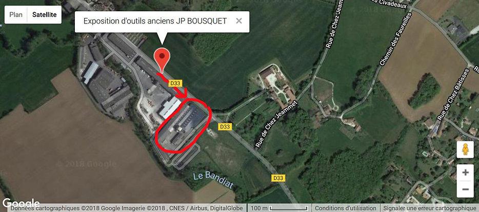 plan_accès_entrepôt.jpg