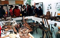 expo outils chazelles 1999 (60).jpg