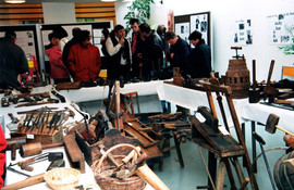 expo outils chazelles 1999 (60).jpg