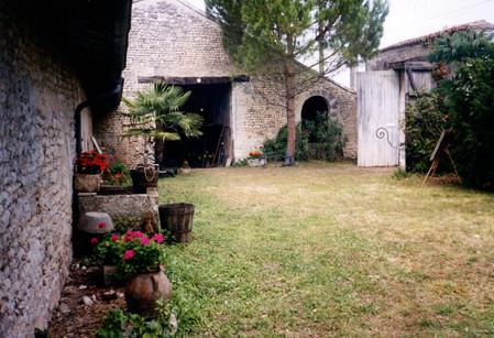 expo outils balzac 2002 (28).jpg