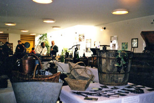 expo outils chazelles 1999 (71).jpg