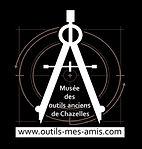 logo_musée_outils_complet_noir.jpg