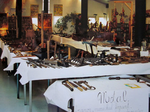 expo outils chazelles 1999 (5).JPG