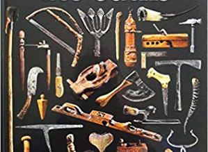 Pour tout savoir sur les outils anciens…