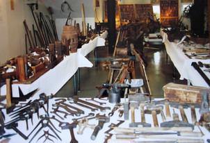 expo outils chazelles 1999 (9).JPG