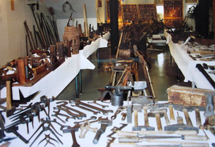 expo outils chazelles 1999 (9).JPG
