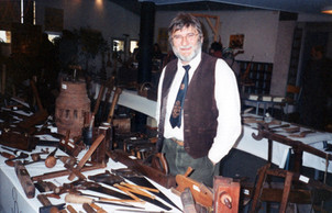 expo outils chazelles 1999 (48).jpg