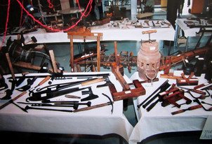 expo outils chazelles 1999 (30).JPG