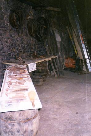 expo outils balzac 2002 (27).jpg