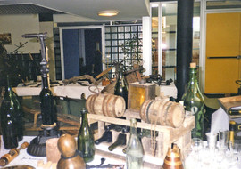 expo outils chazelles 1999 (72).jpg