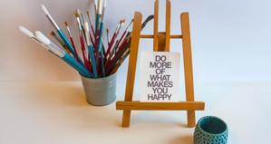 Comment devenir Artiste-Peintre professionnel ?