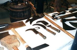 expo outils chazelles 1999 (67).jpg