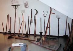 expo outils chazelles 1999 (15).JPG