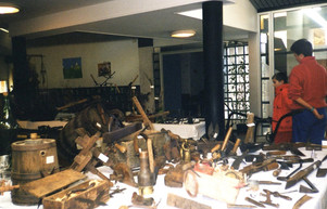 expo outils chazelles 1999 (61).jpg