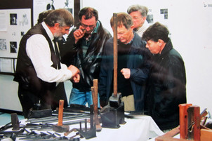 expo outils chazelles 1999 (46).JPG