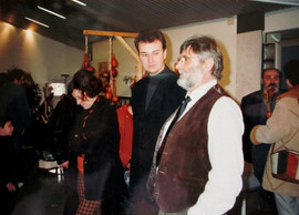 expo outils chazelles 1999 (13).JPG