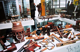 expo outils chazelles 1999 (40).JPG