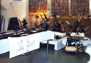 expo outils chazelles 1999 (8).JPG