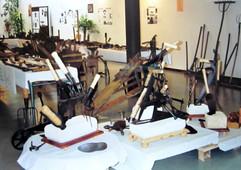 expo outils chazelles 1999 (7).JPG