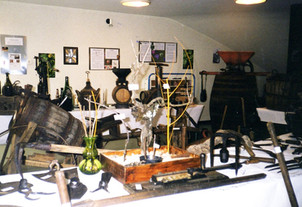 expo outils chazelles 1999 (58).jpg