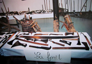 expo outils chazelles 1999 (32).JPG