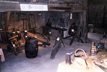 expo outils balzac 2002 (23).jpg