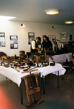 expo outils chazelles 1999 (76).jpg
