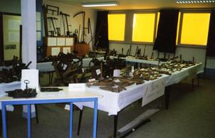 Expo soyaux 1999 (10).jpg