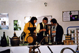 expo outils chazelles 1999 (52).jpg