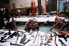 expo outils chazelles 1999 (39).JPG