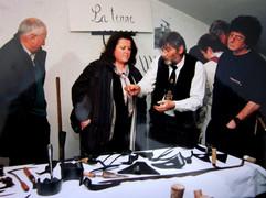 expo outils chazelles 1999 (3).JPG