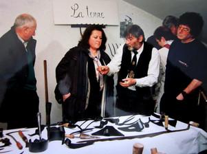 expo outils chazelles 1999 (3).JPG