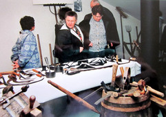 expo outils chazelles 1999 (43).JPG