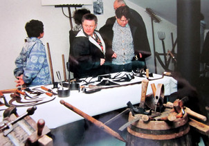 expo outils chazelles 1999 (43).JPG