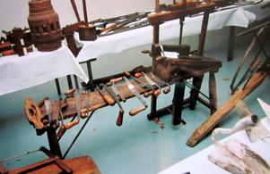 expo outils chazelles 1999 (31).JPG