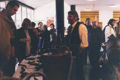 expo outils chazelles 1999 (50).jpg