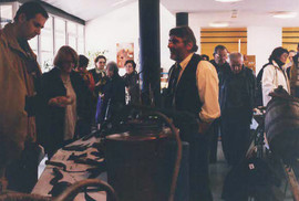expo outils chazelles 1999 (50).jpg