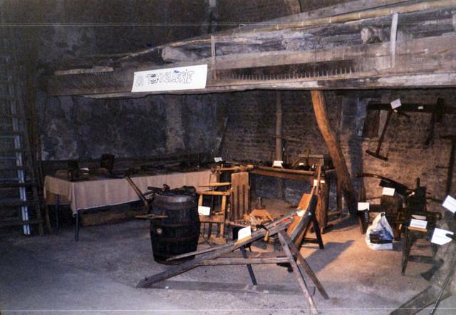 expo outils balzac 2002 (24).jpg