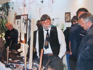 expo outils chazelles 1999 (11).JPG