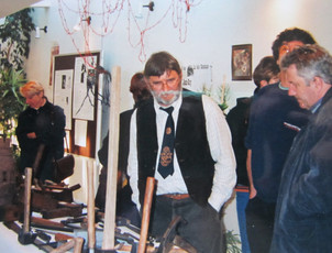 expo outils chazelles 1999 (11).JPG