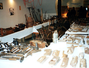 expo outils chazelles 1999 (63).jpg