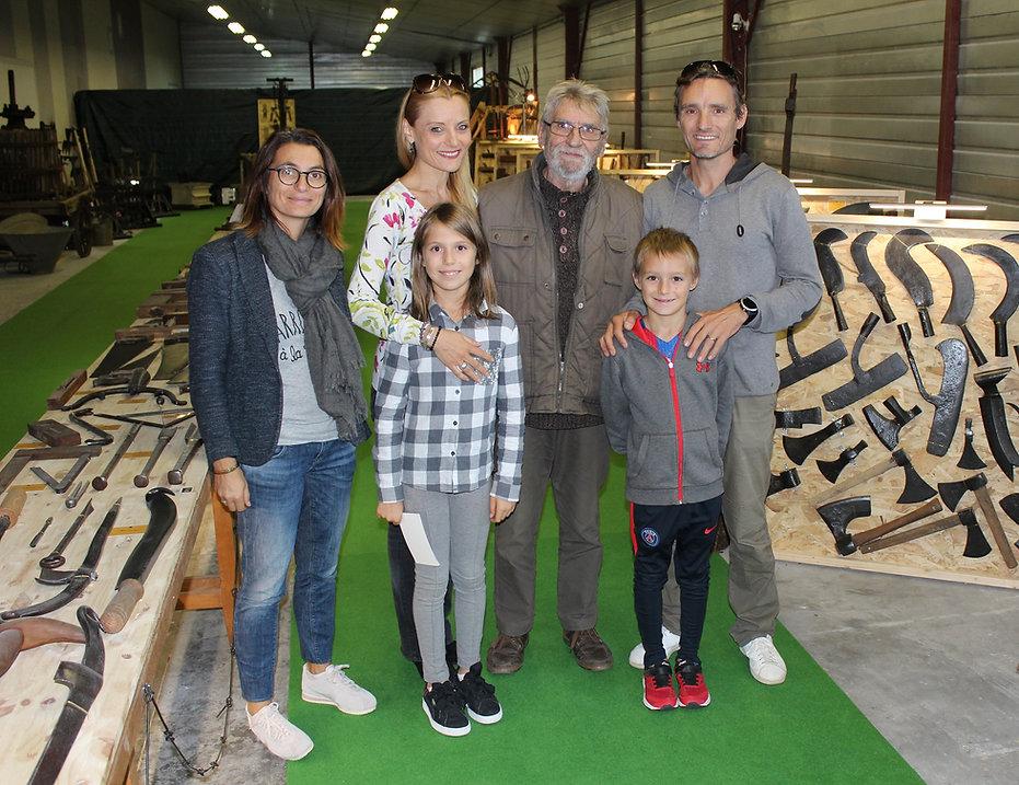 Jean-paul-bousquet-et-ses-enfants-10-11-