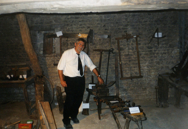 expo outils balzac 2002 (26).jpg