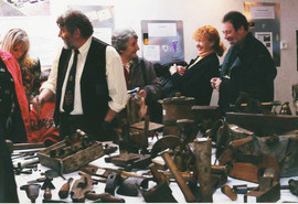 expo outils chazelles 1999 (49).jpg