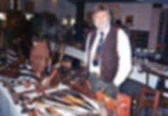 papa chazelles 1998-top1.jpg