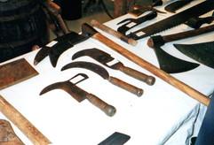 expo outils chazelles 1999 (69).jpg