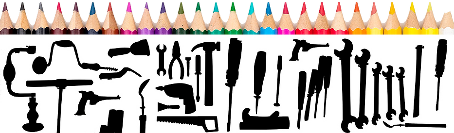 --- bandeau outils crayons eb transp.png
