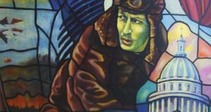 L'appel du large : voyage dans l'univers de l'Artiste-Peintre Daniel Blondeau